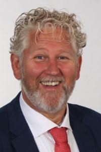 Marco Geboers