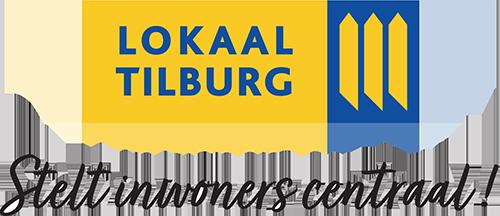 Lokaal Tilburg